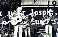 Villeneuve d'Ascq Hugues Aufray en concert en Juin 1984 (3).jpg