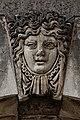 Vincennes - Mascaron - PA00079920 - 035.jpg