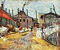 Vincent van Gogh's famous painting, digitally enhanced by rawpixel-com 35.jpg