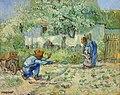 Vincent van Gogh's famous painting, digitally enhanced by rawpixel-com 9.jpg