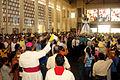 Virgen de la Asunción juigalpa.jpg