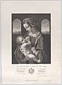 Virgin and Child Met DP885497.jpg