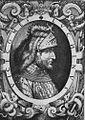 Visconti, Luchino (12.. 1349).jpg