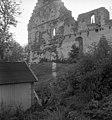 Visingsborgs slott - KMB - 16001000017113.jpg