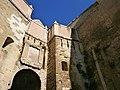 Visit a Cagliari 2015 14.jpg