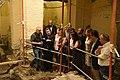 Visita a las obras de rehabilitación de la Mezquita de Tornerías (42868542484).jpg