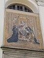 Visone-chiesa santi pietro e paolo2.jpg