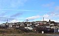 Vista de Berdún, Aragó.JPG