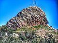 Vista del Cerro de la Bufa.jpg
