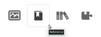 VisualEditor - Toolbar - Reference.png