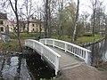 Vit bro över Lillån i Sala 5013.jpg
