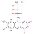 VitamineB2.png