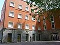 Vitoria - Escuela Universitaria de Magisterio (UPV-EHU).jpg