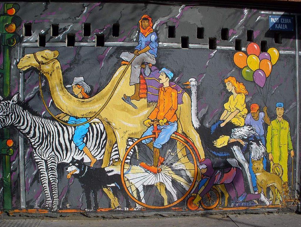 Vitoria - Graffiti & Murals 0238.JPG