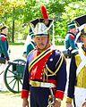 Vitoria - II Recreación histórica de la Batalla de Vitoria (1813), campas de Olárizu, 29-06-2014 - 065.jpg