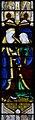 Vitrail Cathédrale d'Evreux 220209 06.jpg