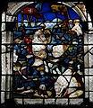 Vitrail Cathédrale de Moulins 160609 21.jpg