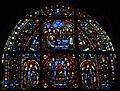 Vitraux Saint-Denis 190110 20.jpg