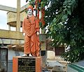 Vivekananda swamy.jpg