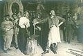 Viviani nel Mastro di Forgia del 1930.jpg