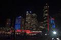 Vivid Sydney (5810485619).jpg