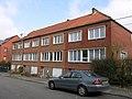 VlB Link Hoftenbleute - 145722 - onroerenderfgoed.jpg