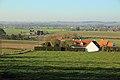 Vlaamse Ardennen 17.jpg