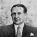 Vladimir Aldr. Lazarevsky.jpg