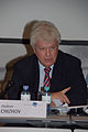 Vladimir Chizhov beim Forum Alpbach (2008).jpg