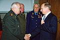 Vladimir Putin 20 November 2000-6.jpg
