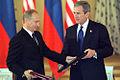 Vladimir Putin 24 May 2002-10.jpg