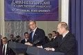 Vladimir Putin 25 May 2002-8.jpg