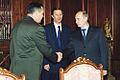 Vladimir Putin 29 March 2001-7.jpg