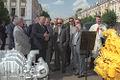 Vladimir Putin 31 May 2000-8.jpg
