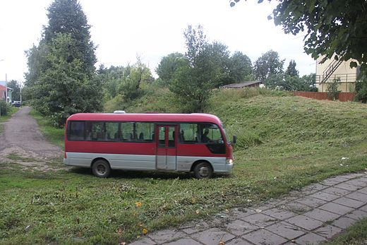 Vladimir and Suzdal Wikiexpedition (2016-08-13) 182.jpg