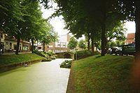 Vliet Katwijk.jpg