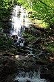 Vodopad Tupavica 08.jpg