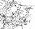 Vodroffsgård map detail 1857.jpg
