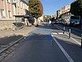 Voie Cyclable Avenue Gabriel Péri - Montreuil (FR93) - 2020-09-09 - 3.jpg