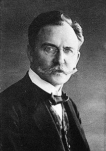 Voit 203 Hermann Theodor Simon.jpg