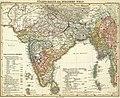 Volker-Karte der Indischen Welt 1847.jpg