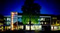 Volksbank Achern Nachtbild.png