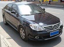 Volkswagen Lavida 01 China 2012-04-22.JPG
