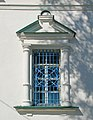 Volokolamsk NativityChurch 3987.jpg