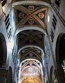 Voltes de la catedral de Lucca.JPG