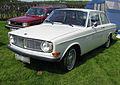 Volvo 142 white.jpg