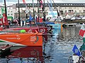 Volvo ocean race Galway 2012 final 3.jpg