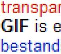 Voorbeeld anti-aliasing.png