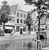 voorgevel - alkmaar - 20006854 - rce