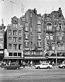 Voorgevel - Amsterdam - 20016412 - RCE.jpg